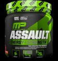 ASSAULT Energy + Strength V3 pentru diete