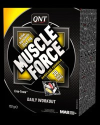 Muscle Force от QNT