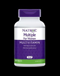 My Favorite Multiple® for Women от Natrol