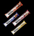 NUTRA-GO High Protein Low Sugar Bar pentru diete