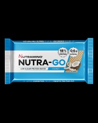 Protein Wafer Bar от Nutramino
