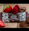 Summer Fruits Vegan Protein Boost pentru diete