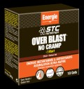 Over Blast No Cramp Start pentru diete