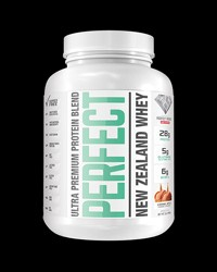 Perfect New Zealand Whey with Stevia от Perfect Sports