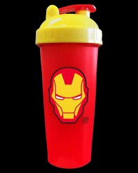 Iron Man Shaker - Marvel Collection Original Series от Performa Perfect Shaker