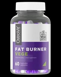 Ostrovit - Fat Burner Extreme - 90 capsule