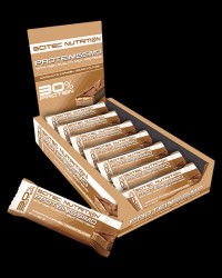 Proteinissimo Bar от Scitec Nutrition