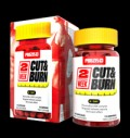 2 Week Cut & Burn Day Formula pentru diete