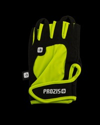 Advanced Performance Grip Gloves от Prozis