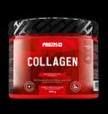 Collagen + Magnesium Flavoured Powder pentru diete