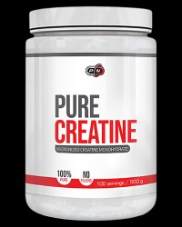 Pure Creatine от PURE Nutrition USA