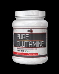 Pure Glutamine от PURE Nutrition USA