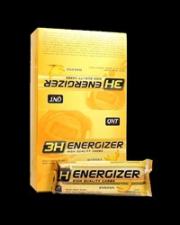 3H Energizer Bar от QNT