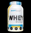 Everbuild Ultra Premium Whey Build 908g. 1+1 FREE pentru diete
