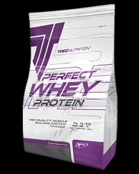 Perfect Whey от Trec Nutrition
