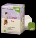 Tea - Weight Loss pentru diete