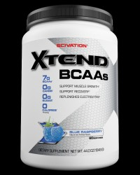 Xtend /NEW/ от Scivation