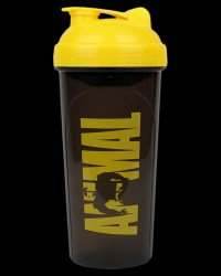Universal / Animal Shaker Black-Yellow от Universal Animal, Universal Nutrition