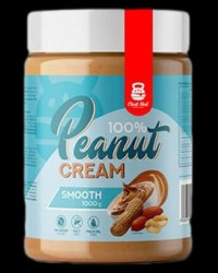 100% Peanut Butter / Smooth от Cheat Meal