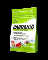 CARBONIC от Sport Definition
