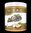 That's The Cashew Butter / Crunchy pentru diete