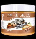That's the Peanut Butter / Smooth pentru diete