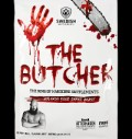 THE BUTCHER Sample pentru diete