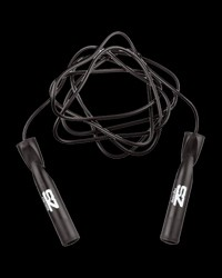 Speed Rope with Plastic Handles от SZ Fighters