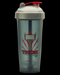 Marvel Thor Shaker от Performa Perfect Shaker