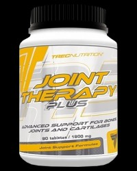 Joint Therapy Plus от Trec Nutrition