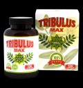 Cvetita Herbal Tribulus Max Caps 200 mg / 120 Caps. 1+1 FREE pentru diete