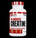 PH MODIFIED CREATINE pentru diete