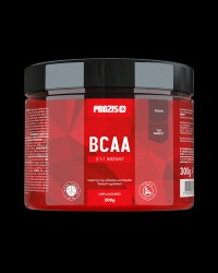 BCAA Powder Unflavoured от Prozis