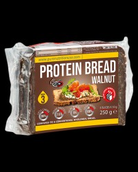Protein Bread - Walnut от PURE Nutrition USA