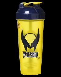 Marvel Wolverine Shaker от Performa Perfect Shaker