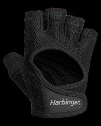 Womens Gloves Power от Harbinger