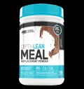OPTI-LEAN™ Meal Replacement pentru diete