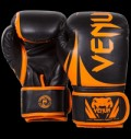 Challenger 2.0 Boxing Gloves - Neo Orange & Black pentru diete