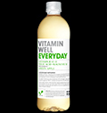 Vitamin Well Everyday pentru diete
