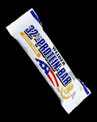 Recovery Bar 32% от Weider