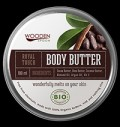 Body Butter Royal Touch pentru diete