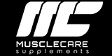 MuscleCare Supplements