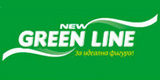 New Green Line
