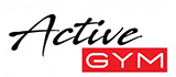 Active Gym