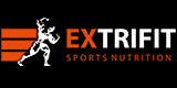 Extrifit Sports Nutrition